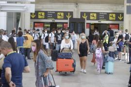 Buchungs-Boom auf Mallorca: 104 Prozent mehr Reservierungen als im August 2020