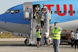 Hoteliers bieten Rabatte bis zu 40 Prozent für Mallorca-Reisen an