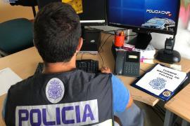 Raubüberfall auf Urlauber in Porto Cristo