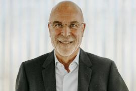 Alltours-Chef Verhuven fordert Ende der Reisewarnung