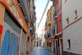 Wohnungspreise auf Mallorca 50 Prozent teurer als noch vor fünf Jahren