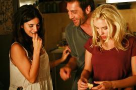 TV Tipp: Eine tolle Woody Allen Romanze am Samstagabend