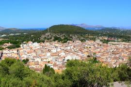 Pollença als eines der schönsten Dörfer Spaniens gewählt