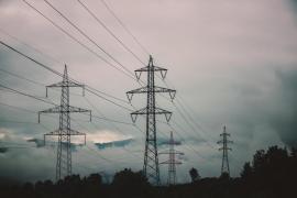 Strom auf Mallorca war noch nie so teuer