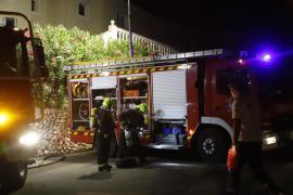 Feuer in Hotel: 150 Urlauber auf Menorca evakuiert