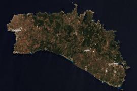 Mysteriöser Tod von britischer Millionärsgattin auf den Balearen