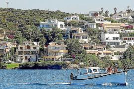 Briten kaufen so wenig Immobilien wie noch nie in Spanien
