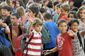 Integration und optimale Schulförderung