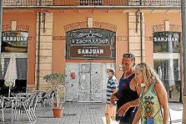 Ende einer kulinarischen Ära: Der gastronomische Markt San Juan auf Mallorca ist pleite