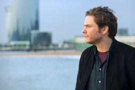 TV-Tipp: Schauspieler Daniel Brühl erklärt sein Barcelona