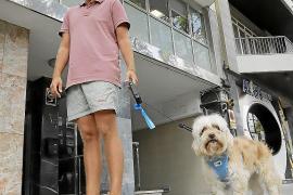 Durch Corona-Krise mehr Haustiere auf Mallorca