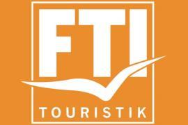 FTI begeistert über hohe Nachfrage nach Urlaub auf Mallorca im September