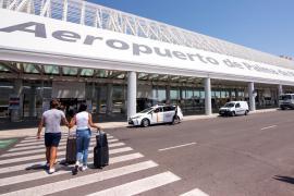 So viele Flüge werden am Wochenende auf Mallorca erwartet
