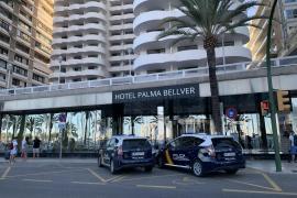 So viele Gäste mussten auf Mallorca im Sommer in Corona-Hotels einrücken