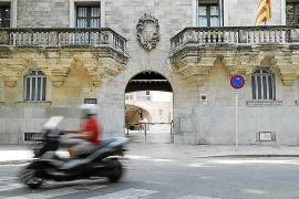 Vergewaltigung: Hotel-Animateur auf Mallorca drohen zehn Jahre Haft