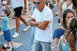 Mallorca-Freund Bohlen erklärt Gründe für sein Ausscheiden bei DSDS
