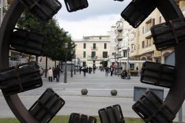 Erneute Prügelei unter Jugendlichen auf Mallorca