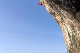 Zwei Felskletterer stürzen auf Mallorca aus großer Höhe in den Tod