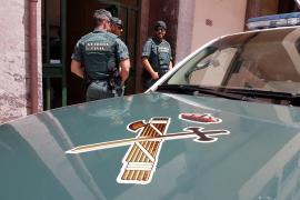 Touristen sollen Frau in Hotelzimmer auf Mallorca vergewaltigt haben