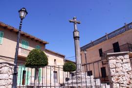 Dieses Dorf ist derzeit der herausragende Corona-Hotspot auf Mallorca