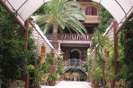 Hostal Corona auf Mallorca wechselt Besitzer