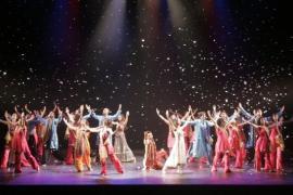 Indischer Bollywood-Dreh auf Mallorca im Oktober angekündigt