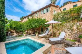 Deutsche bei Suche nach Luxusimmobilien auf Mallorca derzeit weit vorn