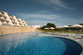 Mallorca-Hotel Blau Portopetro bekommt neuen Besitzer