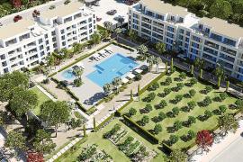 Gericht erlaubt wieder generelle Ferienvermietung von Immobilien in Palma
