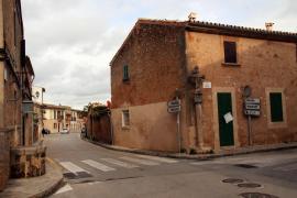 In diesem Dorf auf Mallorca wurden seit 2017 die meisten illegalen Gebäude abgerissen