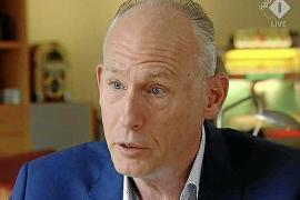 Auf Mallorca getöteter Holländer: Dramatischer Appell des Vaters