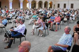 Impfpass als Zugangsberechtigung für Veranstaltungen auf Mallorca wieder wahrscheinlicher
