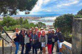 So entdecken Sie Mallorca und leisten dabei noch etwas Gutes