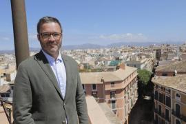 Ferienwohnungen sollen in Palma weiter verboten bleiben