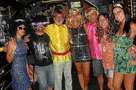 Beliebte Bar in Arenal schließt für immer ihre Türen