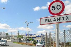 Fünf junge Leute bei Autounfall auf Mallorca verletzt