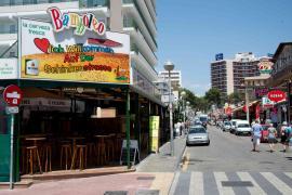 Bedeutender Playa-Discjockey stirbt an Krebs