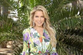 """""""Love-Island""""-Moderatorin Sylvie Meis beehrt Nagelstudio auf Mallorca"""
