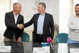 Engel & Völkers und Garden Hotels kooperieren auf Mallorca
