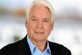 Zur Bundestagswahl: Der ehemalige Bertelsmann-Chef Mark Wössner im Gespräch