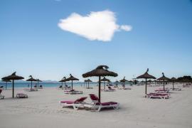 Nach Regen folgt Sonne: Das sind die Wetteraussichten für Mallorca