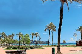 Cala Millor auf Mallorca will die Saison deutlich verlängern