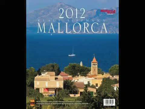 MM-Kalender 2012