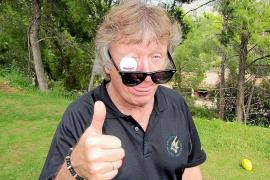 MM-Golftrophy: Jetzt anmelden!