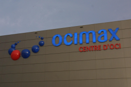 Media Markt plant Filiale im Ocimax