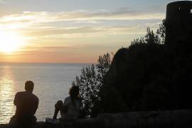 So wird das Wetter auf Mallorca