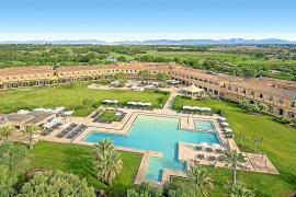 AC by Marriott betreibt erneut Hotel Son Antem auf Mallorca