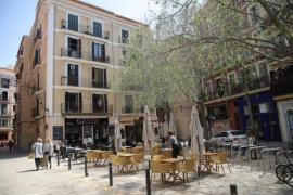 Kurzarbeit auf Mallorca bis Februar 2022 verlängert