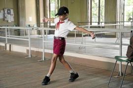 TV-Tipp: Einer der besten Tänzer der Welt