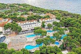 Ende des Monats kehrt auf Mallorca Ruhe ein